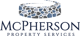Landscape construction company looking for eye catching logo