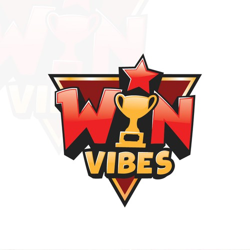 Win Vibes
