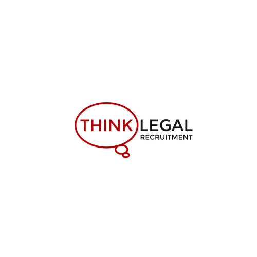 Think Legal Recruitment