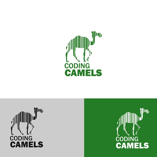Modernize the Middle East with Coding Camels