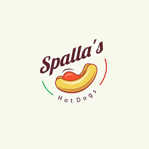 spalla's