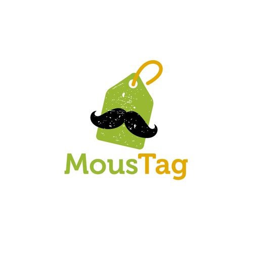 MousTag