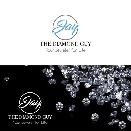 Jay The Diamond Guy