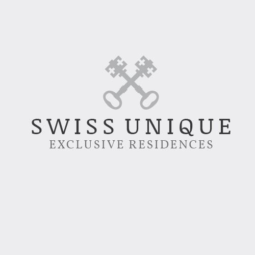 Logo für Luxusreisevermittlung