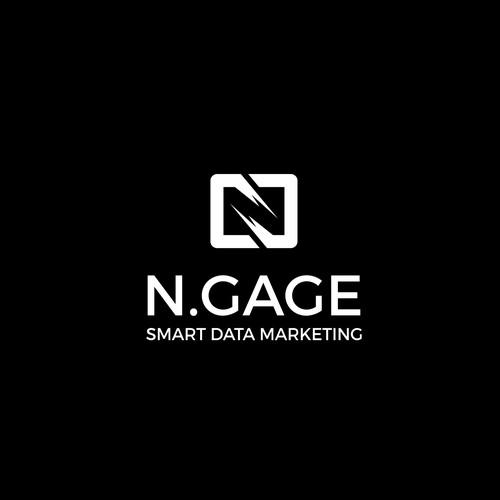 N.GAGE