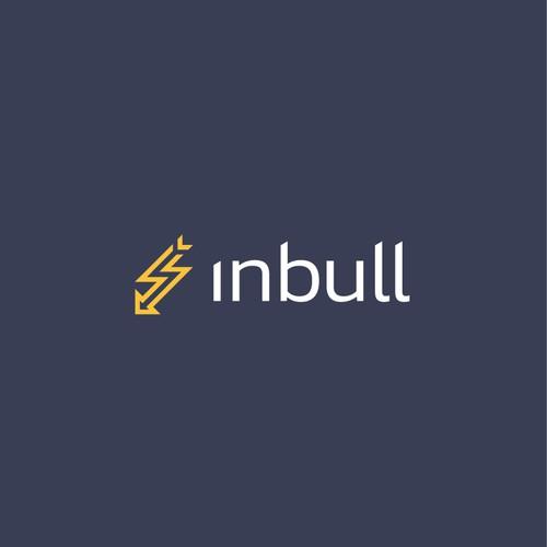 Inbull Logo