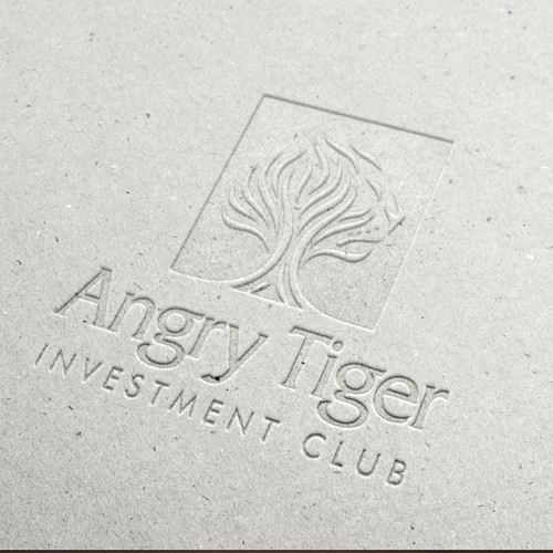 Angry Tiger Investment Club