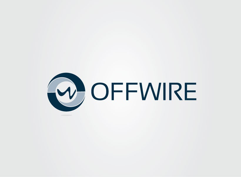 Logo Design Needed for OFFWIRE