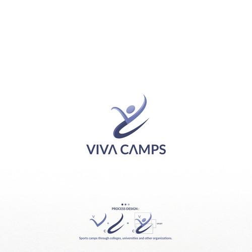 Viva Camps