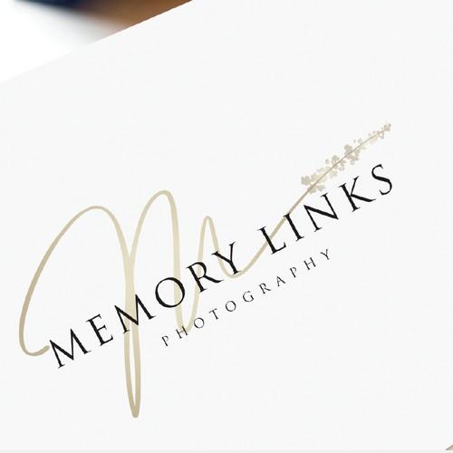 Memory Liks