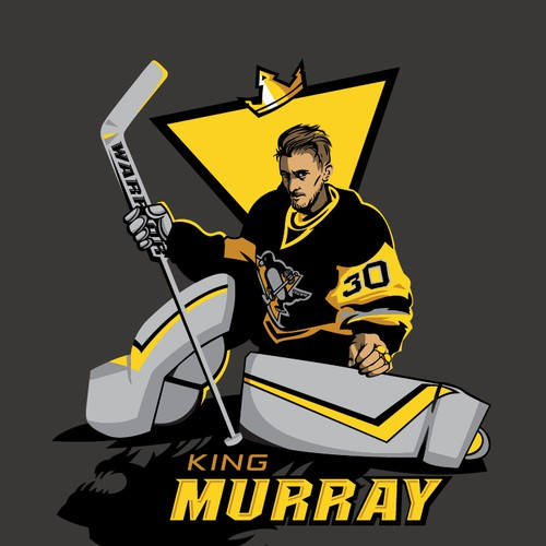 King Murray