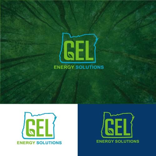 GEL Energy Solutions