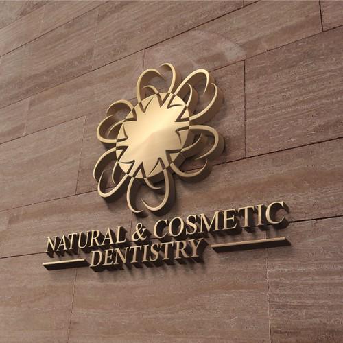 natural & cosmetic dentistry