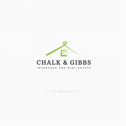 Chalk And Gibbs