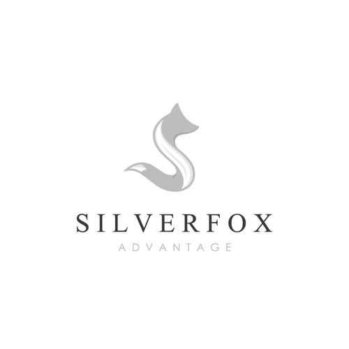 Silverfox Advantage