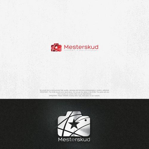 Mesterskud Photography