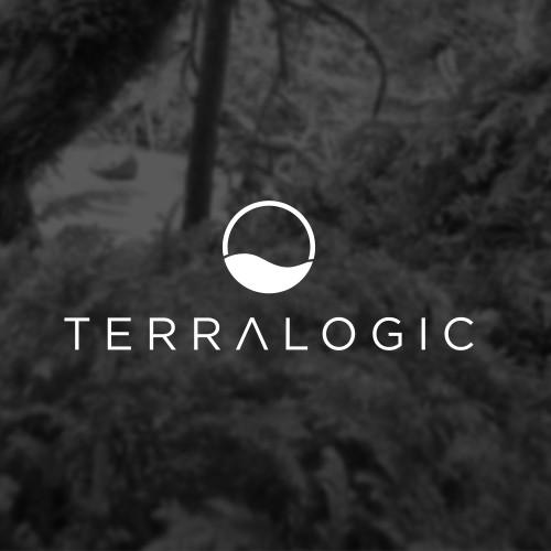 Logo for Terralogic
