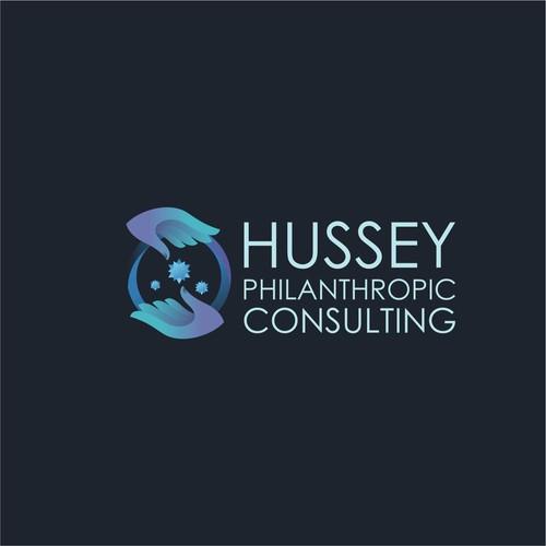 Hussey philantropic consulting