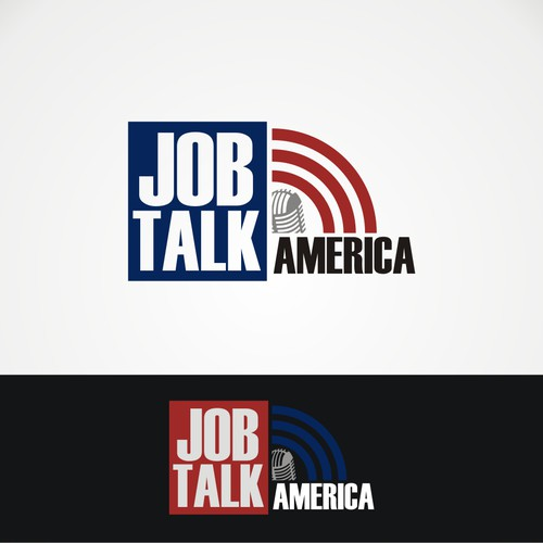 Radio for job seekers