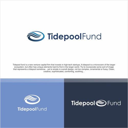 Tidepool Fund
