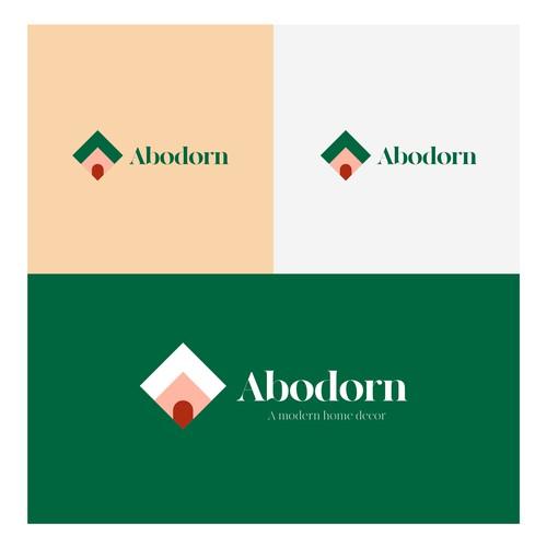 Abodorn