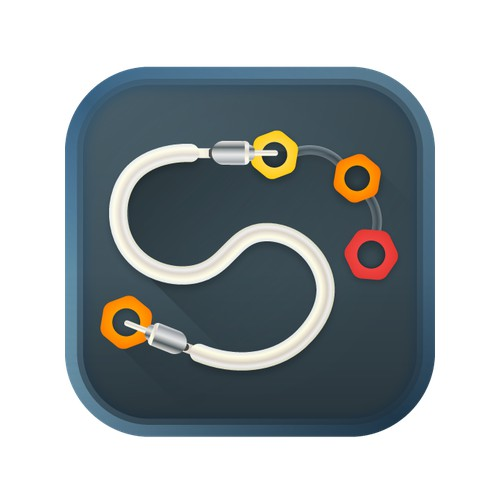 programming app icon Swiboe
