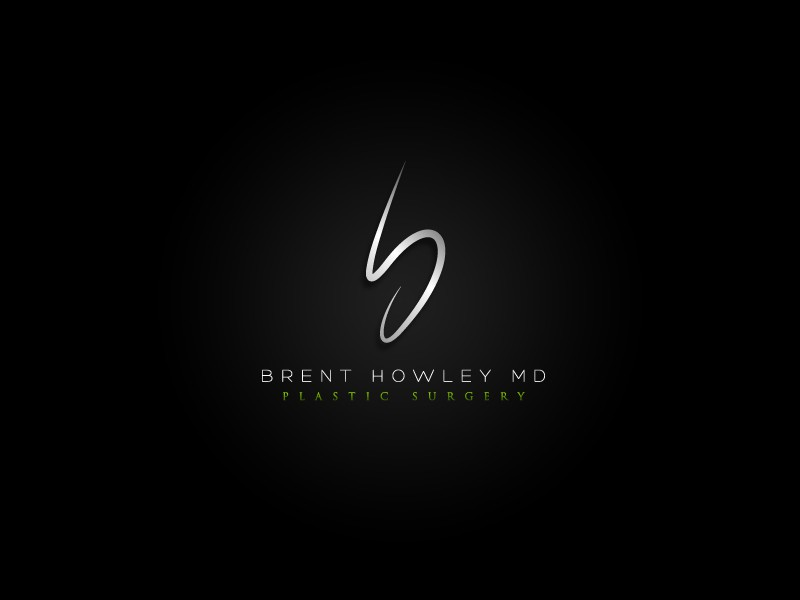 logo for Dr Brent Howley Plastic Surgery