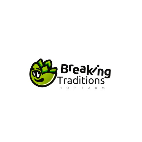 Breaking Traditions