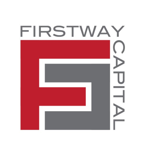 Firstway Capital