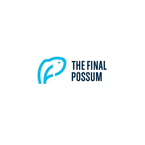 Design for Fly Fishing Team Logo