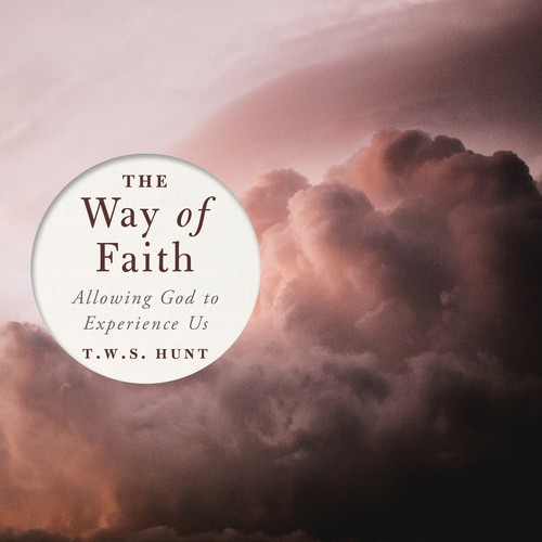 Cover for Upmarket Christian Title