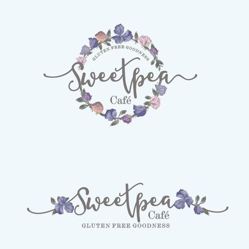 SWEETPEA CAFE