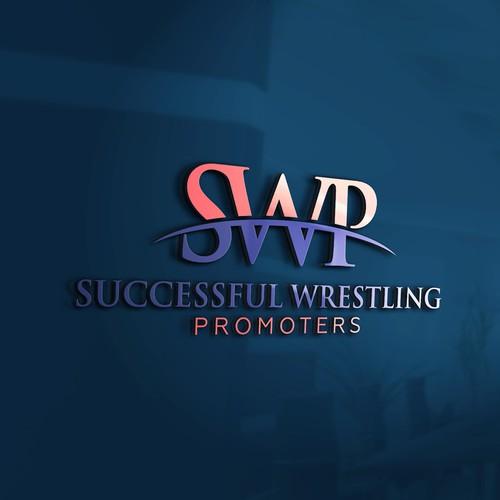 SWP_02