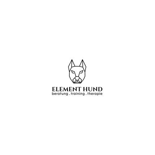 ELEMENT HUND