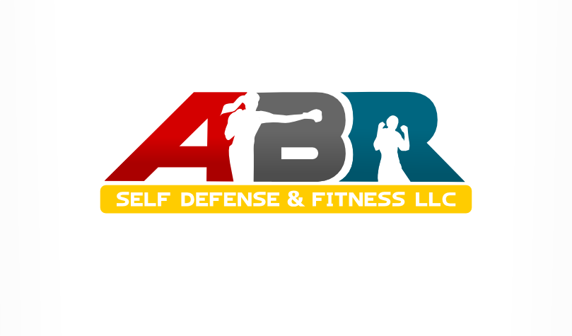 ABR Self-Defense & Fitness LLC