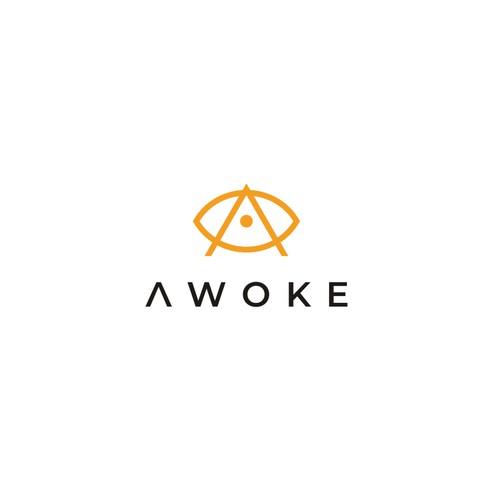 Awoke