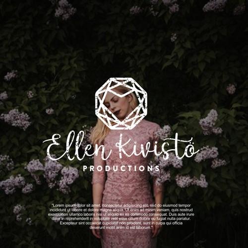 Ellen Kivistö