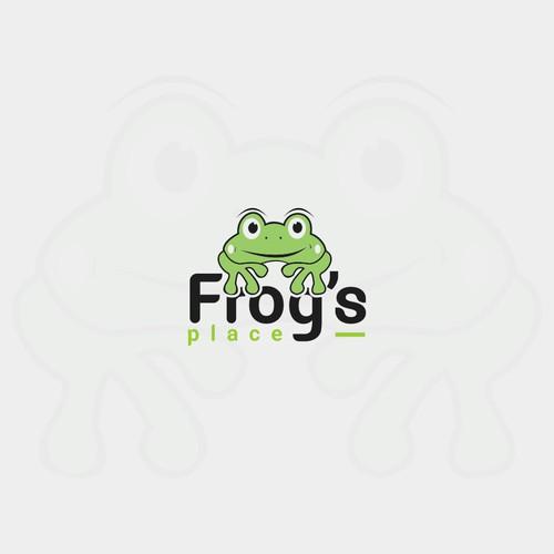frog's