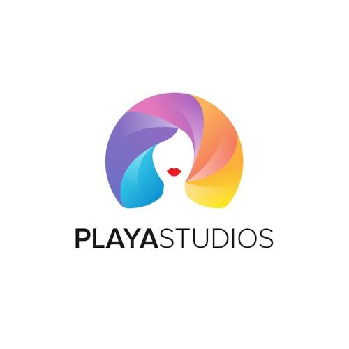 Playa Studios