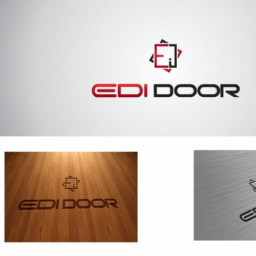 edi doors