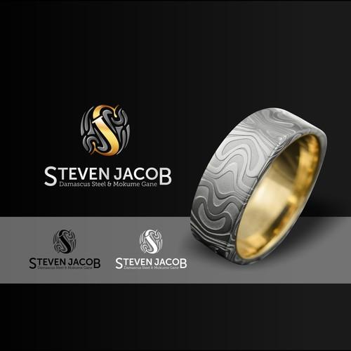 STEVEN JACOB