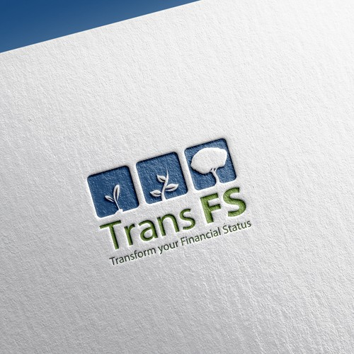 Trans FS