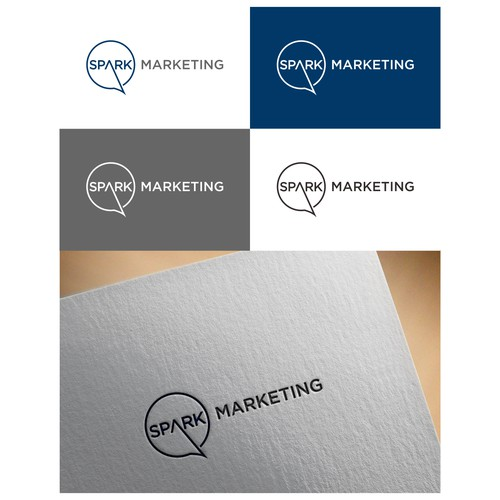 Spark Marketing and Branding