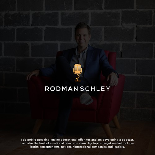 Rodman Schley