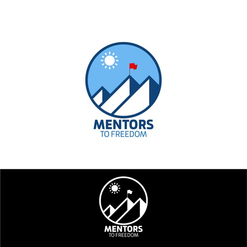 Mentors to Freedom
