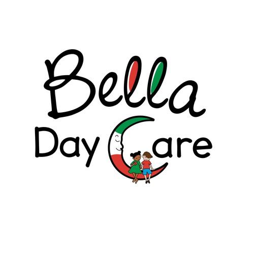 Bella DayCare