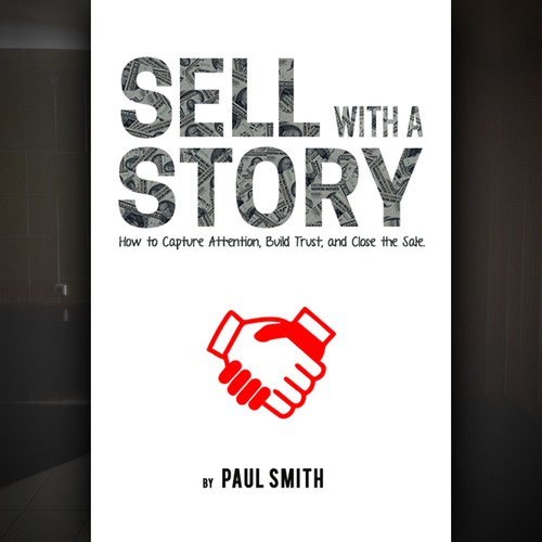 Sell with a Story