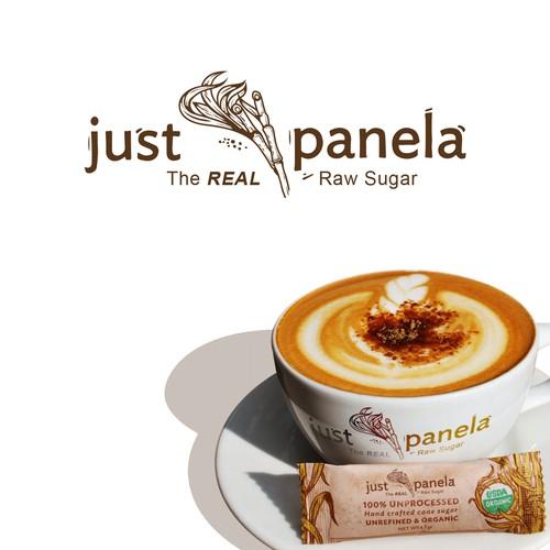 Just Panela