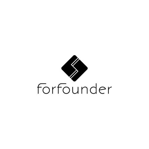 forfounder