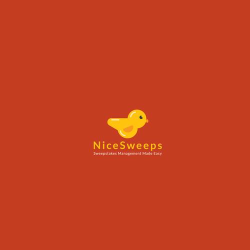 Rubber Duck logo